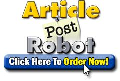article-post-robot.JPG