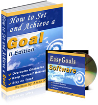goals-ebook1.jpg