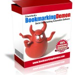 bookmarking-demon