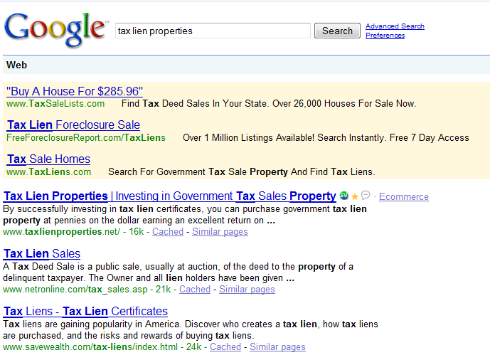 tax-lien-properties3
