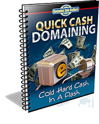 quick-cash-domaining