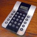 basiccalculator