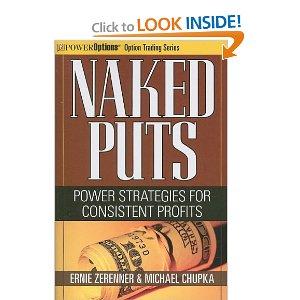 naked-puts